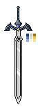 Vourdeox's super duper GFX thread Master_sword1fw