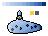 Vourdeox's super duper GFX thread Ocarina1fw