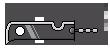 Vourdeox's super duper GFX thread Sever_sword_1fw