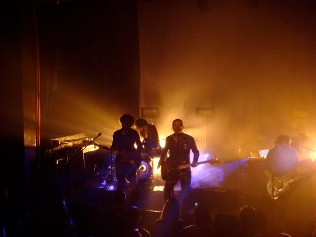 Vos concerts passés DSC02028