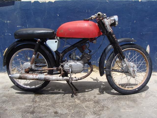 Mi Montesa Ciclo 50 DSC03154