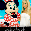 Avatar của Ashley!!! - Page 4 107233_20070923152345
