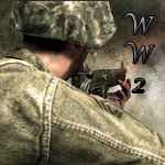 New pictures WW2