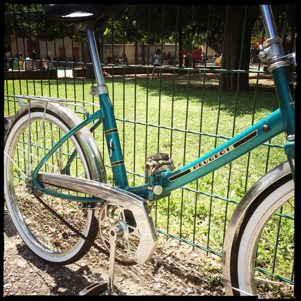 Peugeot NS Turquoise Image.jpg2_zpsgvote9s8