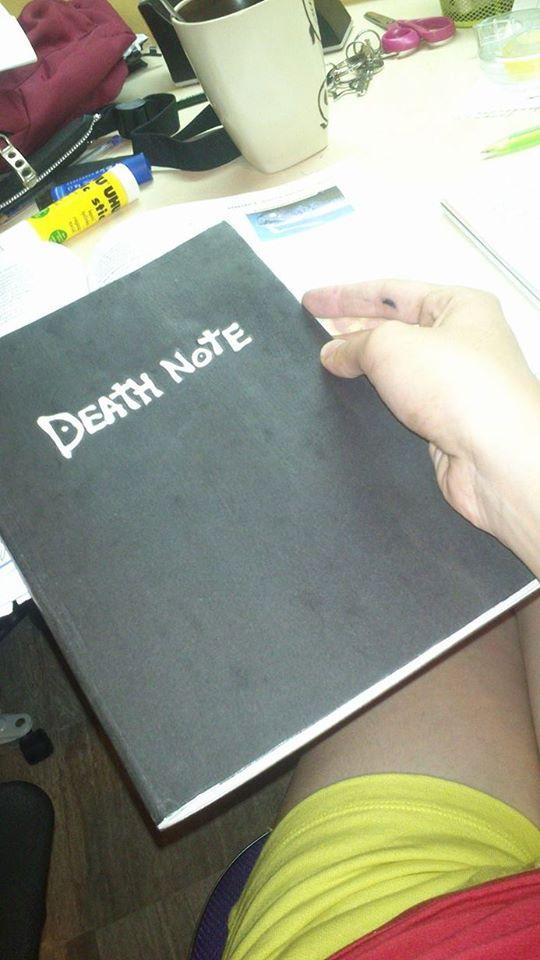 Death Note  13335254_1717165308536833_945561290_n_zpskqyiupde