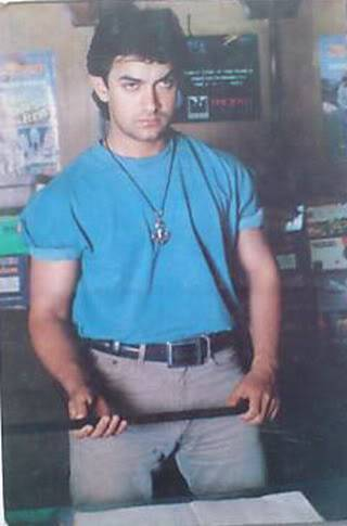 Ghulam_1998 BOVz0Fw2kKGrHgoH-C4EjlLlyhrPBJuMzir