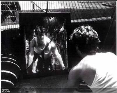Raakh_1989 Untitled16