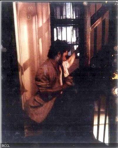 Raakh_1989 Aamir1-8