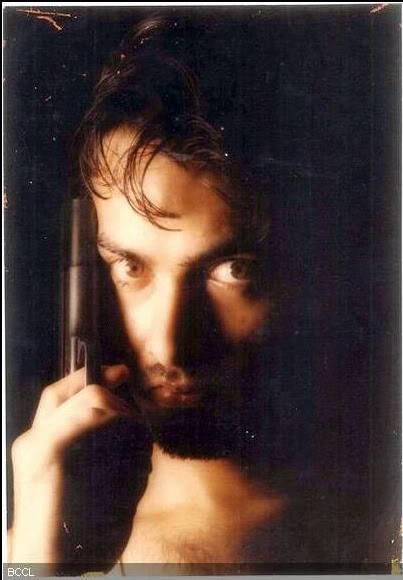 Raakh_1989 Aamir2-6