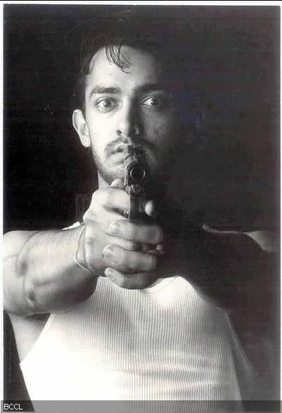 Raakh_1989 Aamir3-4