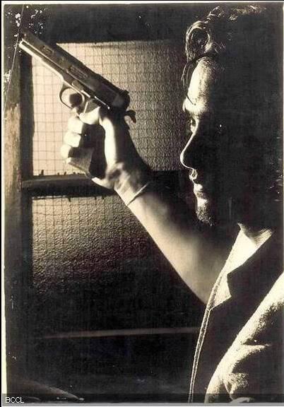 Raakh_1989 Aamir4-4
