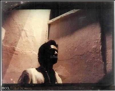 Raakh_1989 Aamir7-3