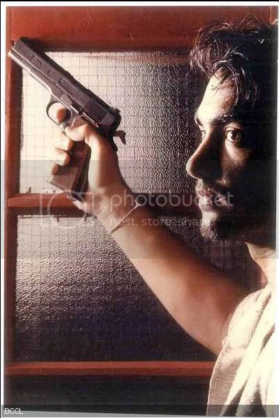 Raakh_1989 Aamir8-2