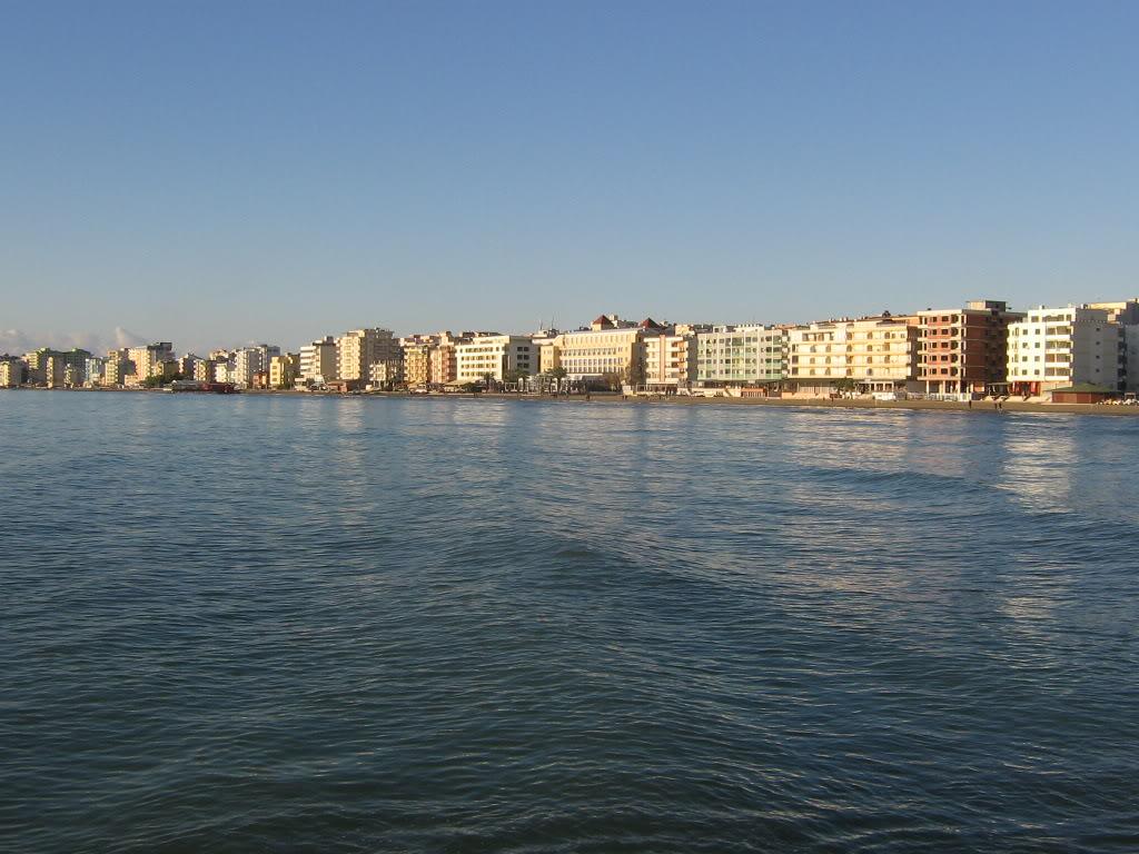 """Foto nga qyteti i """"Durresit"""" IMG_4876"""