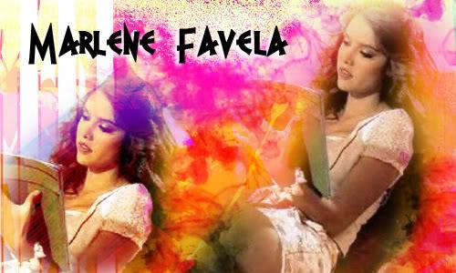 Потписи и аватари Marlenefavela111ur3