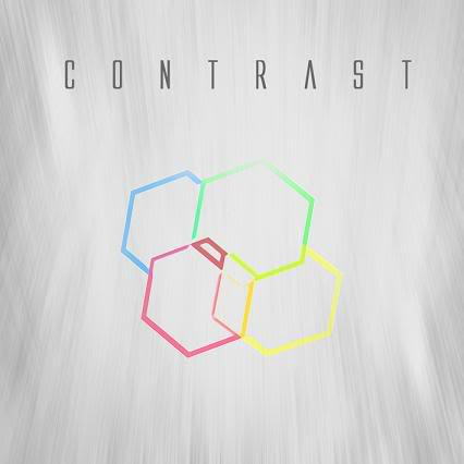 Contrast - Contrast (2009) Contrast2009-1