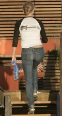 Charlize Theron 24714_gallery_enlarged-charlize-the
