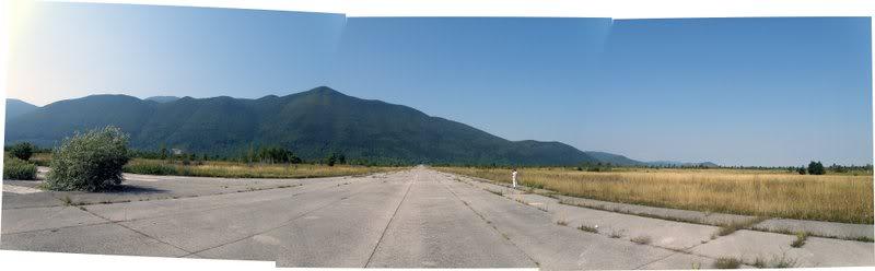 Aerodrom Željava (Klek) 117 LaPuk - Page 5 Ef69d794