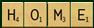 Free forum : Scrabble 'n' Babble Home