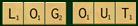 Free forum : Scrabble 'n' Babble Logutree