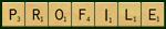 Free forum : Scrabble 'n' Babble Profile44