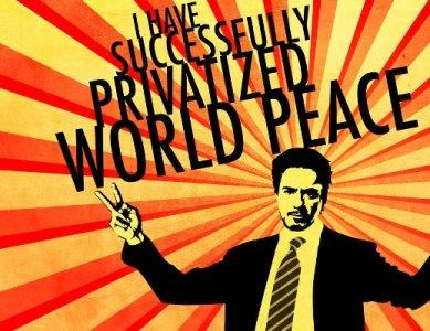 Registros de Avatar - Página 2 World_Peace_From_Tony_Stark_by_flamable77