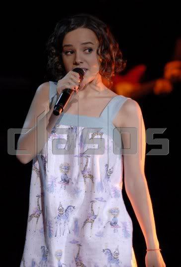 [Photos] Concert Puebla 21/06/08 33