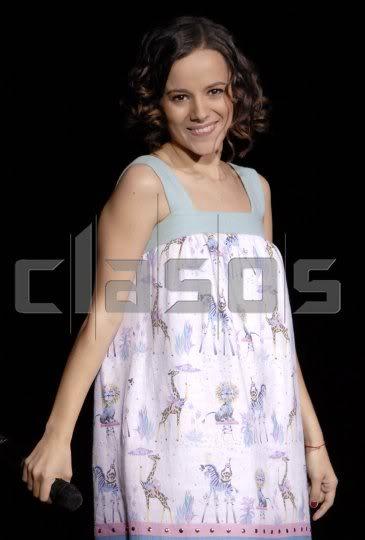 [Photos] Concert Puebla 21/06/08 454fd4g
