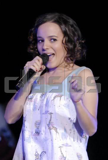 [Photos] Concert Puebla 21/06/08 49