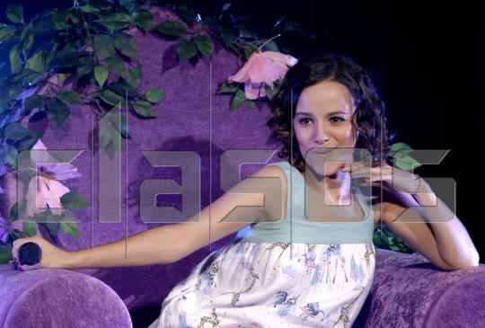 [Photos] Concert Puebla 21/06/08 E56