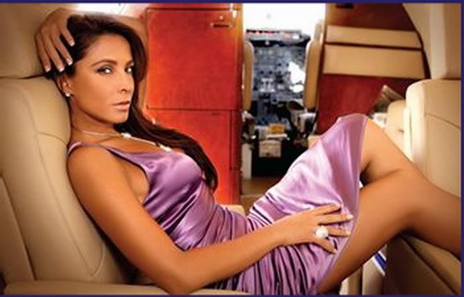 Лорена Рохас/Lorena Rojas Lore57ar