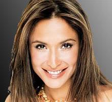 Лорена Рохас/Lorena Rojas Lorerojas220x20019qu