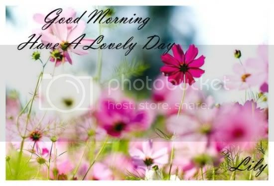 Coffee Room - Page 4 Flowers-Good-Morning-quotes-greetings-wendys-liza-gm-Good-morningGood-night-my-arena-day-comments-Album2-ceca-weekdays-friends-words-special