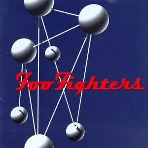 Foo Fighters Colour_and_The_Shape