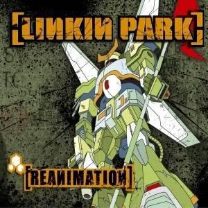 Linkin Park [Discografia] Reanimation