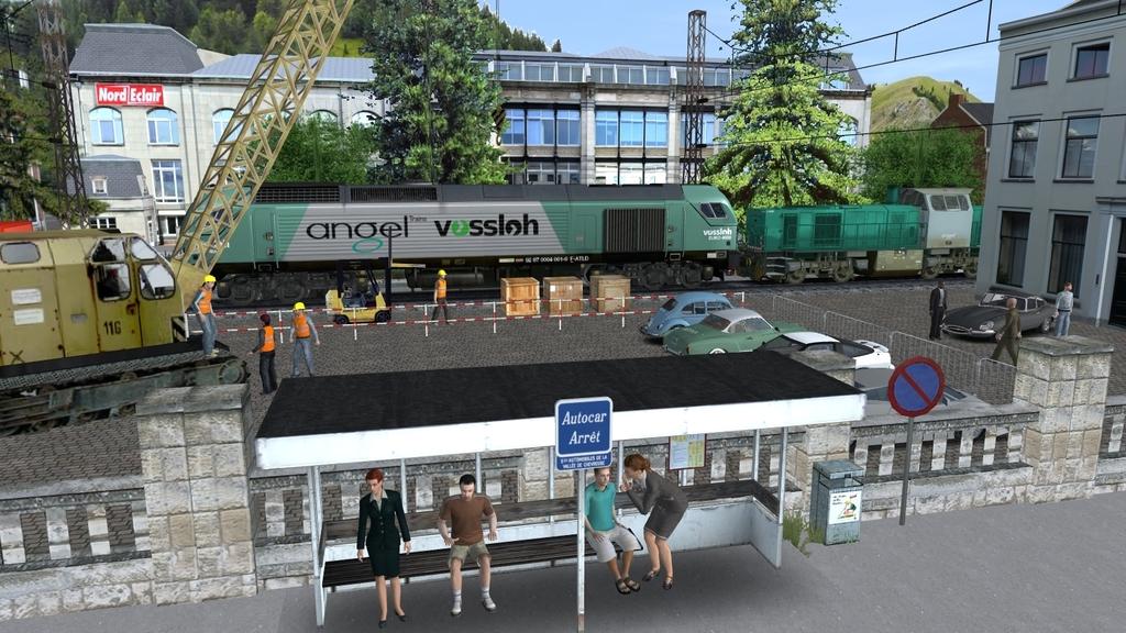 Euro 4000 d'Alpha-trains et les autres GIRAUD_20151002_0007_zpsunhbqun1