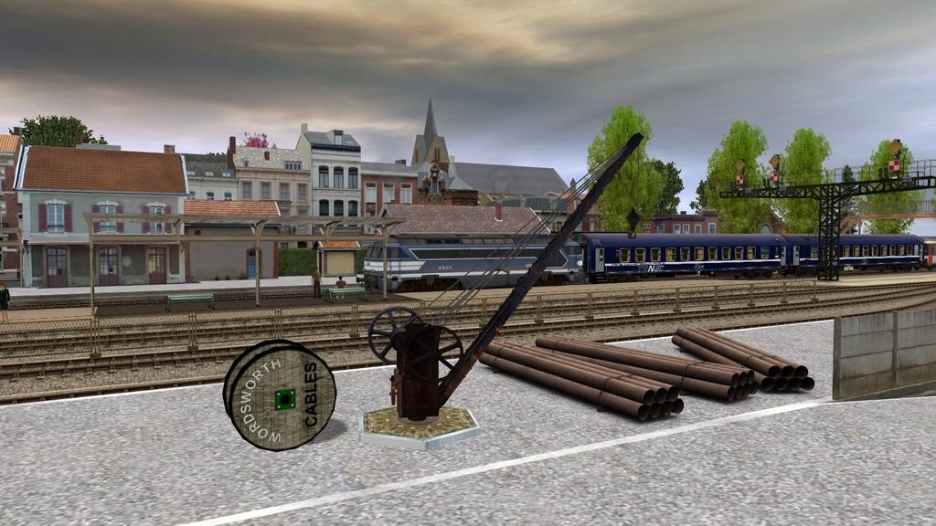 Une petite gare  Giraud_20150626_0002_zpsd3dvffzm