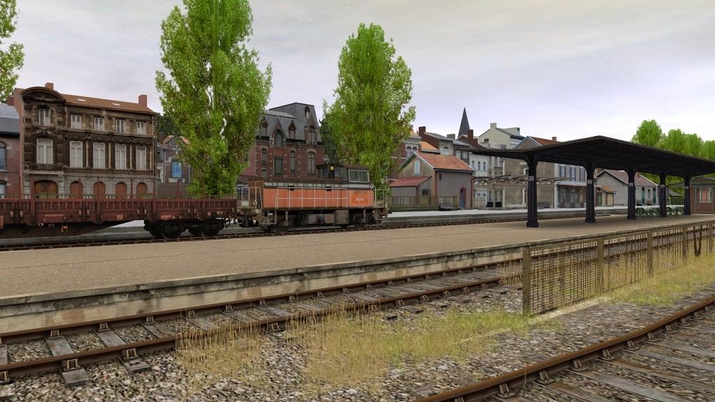 Une petite gare  Giraud_20150626_0003_zpszadwtl0q