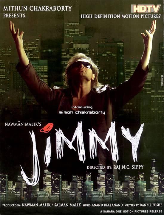  jimmy hindi movie dvd rip Jimmy-2008-2b