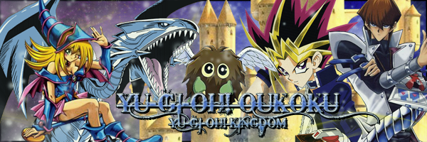Your favourite Yugioh series? YMGsitebannercopy