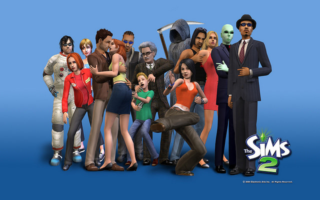 **Discontinued**Origin Still Offering The Sims 2 Ultimate Collection  16890718375_d06d7ca3ff_z_zpsi9anyfts