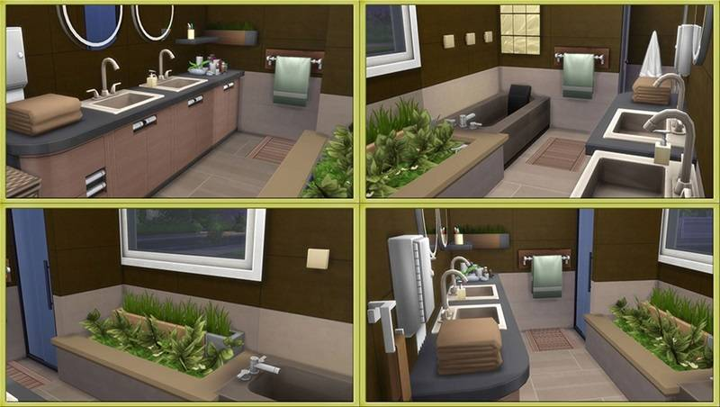 How to Create an Amazing Bathroom in The Sims 4 Bathroom-main_zpshsfnkfm6