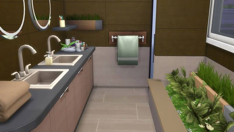 How to Create an Amazing Bathroom in The Sims 4 Handy_tips_zpsrsf7trwn