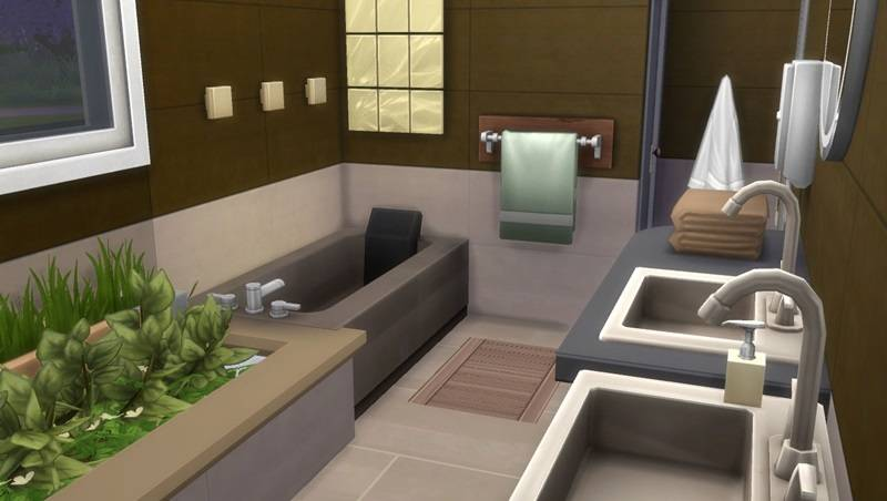 How to Create an Amazing Bathroom in The Sims 4 Last_zpsohfe4dgo