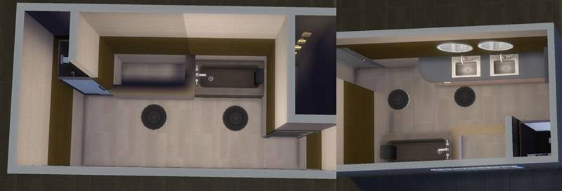 How to Create an Amazing Bathroom in The Sims 4 Step_five_zpseofsdsas