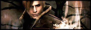 Gfx Request Leon-S