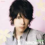 favorite arashi member? NINO2
