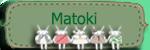 Matoki