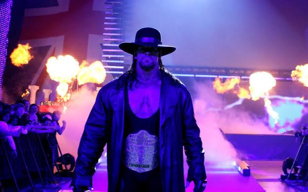 challenger N°1 au titre WHC Undertaker47