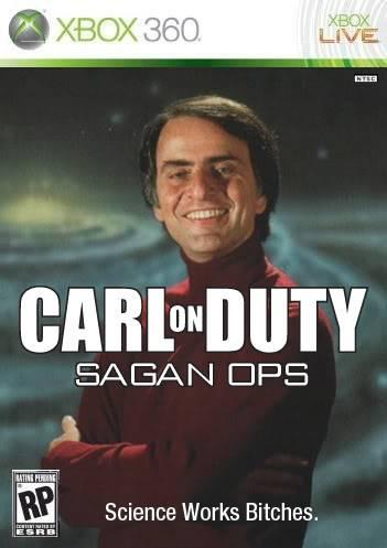 Programa 9x15 (05-02-2016) 'Call of Duty Black Ops III' Carl_on_duty_sagan_ops